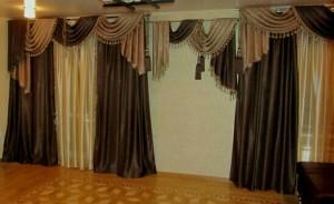 Изготовление декоративных подушек, покрывал, продажа пледов в Воронеже, Воронежской области, Москве, Липецке, Санкт-Петербурге