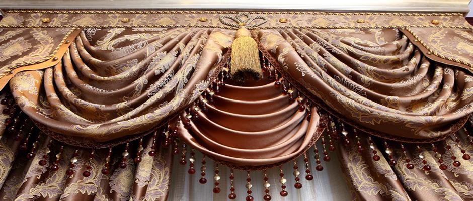 Текстильный дизайн интерьера, продажа подушек, пледов, покрывал Воронеж